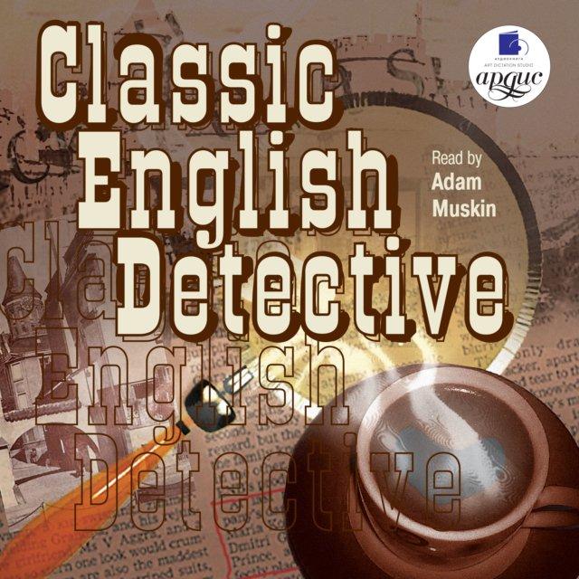 Classic English Detective