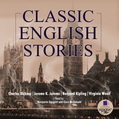 Classic English Stories
