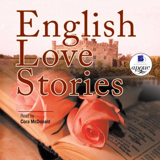 English Love Stories