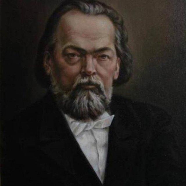 Федор Плевако